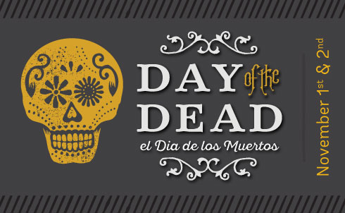 Day of the Dead Long Island, Day of the Dead CT, Instagram Food NY, Instagram Food CT, Instagram Food Long Island, Instagram Food Boston, Instagram foodie Mexican food, Mexican Street Corn Restaurants, Best Mexican Restaurants, Best Guacamole, Best Tacos, Best Margaritas, Best Restaurants, NY Restaurants, Boston Restaurants, Long Island Restaurants, CT Restaurants, Long Island Best Restaurants, Northshore Best Restaurants, Burlington Restaurants, Newton Restaurants, Chestnut Hill Restaurants, me