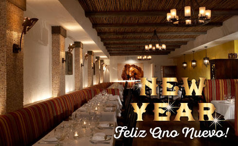 New Years Eve, New Years Restaurant, New Year Celebration, New Years Day Brunch, Best Mexican Restaurants, top rated restaurant mexican, Best Guacamole, Best Margarita Restaurant, Best Mexican Restaurant, Mexican Restaurant NY, Mexican Restaurant Boston, Mexican Restaurant Huntington, BestRestaurant Long Island, Mexican Restaurant CT, Mexican Restaurant Long Island, Mexican Restaurant West Hartford, Best Restaurant West Hartford, Mexican Restaurant Newton, Mexican Restaurant Chestnut Hill, Mexic