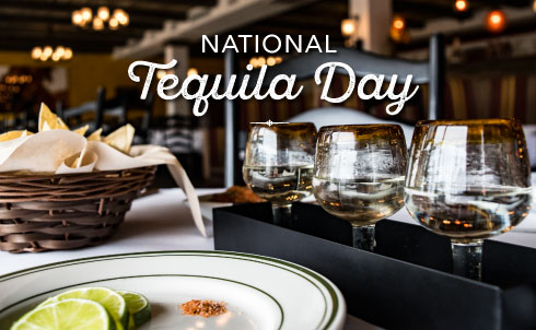 National Tequila Day, Contest Winners Restaurant, Patron Tequila, Best Restaurant Long Island, Mexican Restaurant Long Island, Best Mexican Restaurants New York, Best Guacamole Long Island, Best Taco New York, Best Restaurant West Hartford, Mexican Restaurant Hartford, Best Mexican Restaurants Hartford, Best Guacamole West Hartford, Best Taco Hartford, Best Restaurant Boston, Mexican Restaurant Newton, Best Mexican Restaurants Chestnut Hill, Best Guacamole Boston, Best Taco Boston, Best Restaura