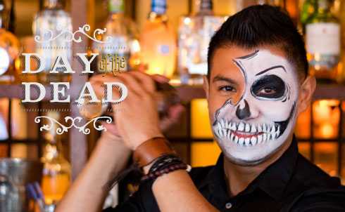 Day of the Dead Long Island, Day of the Dead Huntington, Day of the Dead West Islip, Day of the Dead Roslyn, Instagram Food Long Island, Instagram Food Boston, Day of the Dead Burlington, Day of the Dead Chestnut Hill, Best Mexican Restaurants, Best Guacamole, Best Tacos, Best Margaritas, Best Restaurants, NY Restaurants, Boston Restaurants, Long Island Restaurants, CT Restaurants, Long Island Best Restaurants, Northshore Best Restaurants, Burlington Restaurants, Newton Restaurants, Chestnut Hil