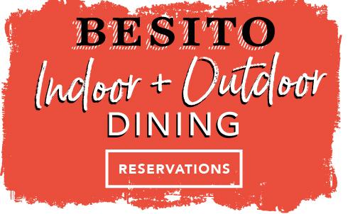 Chestnut Hill, Chestnut Hill Restaurants, Boston Restaurants, Newton Restaurants, Massachusetts Restaurants, Long Island restaurants, best restaurant Long Island, outdoor dining Long Island, outdoor dining boston