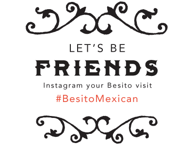Instagram Food pic, Instagram foodie, foodie Mexican, Share food, Best Mexican Restaurants, Best Guacamole, Best Tacos, Best Margaritas, Best Restaurants, NY Restaurants, Boston Restaurants, Villanova Restaurants, FL Restaurants, CT Restaurants, Long Island Restaurants, Tampa Restaurants, Tampa Bay Restaurants, Newton Restaurants, Chestnut Hill Restaurants, Burlington Restaurants, Burlington Mall Restaurants, Huntington Restaurants, Roslyn Restaurants, Ardmore Restaurants, Philly Restaurants, Ha