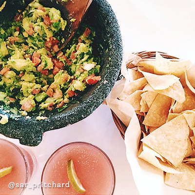 Instagram food, foodie, Best Mexican Restaurants, Best Guacamole, Best Tacos, Best Margaritas, Best Restaurants, NY Restaurants, Boston Restaurants, Villanova Restaurants, FL Restaurants, CT Restaurants, Long Island Restaurants, Tampa Restaurants, Tampa Bay Restaurants, Newton Restaurants, Chestnut Hill Restaurants, Burlington Restaurants, Burlington Mall Restaurants, Huntington Restaurants, Roslyn Restaurants, Ardmore Restaurants, Philly Restaurants, Hartford Restaurants, restaurants gluten-fre