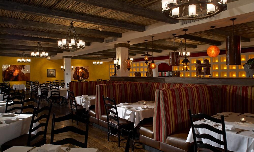 J S Restaurant Hartford
